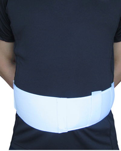 T.E.N.S Universal Wrapapround Belt