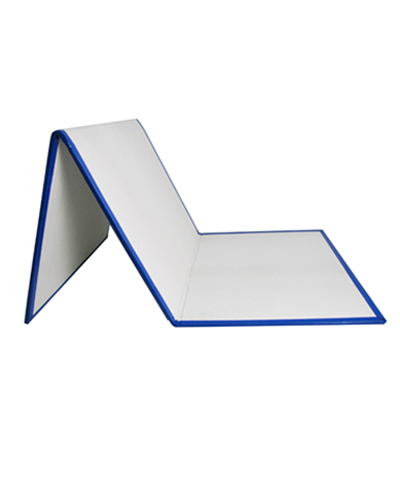 Posture Assistant Backboard