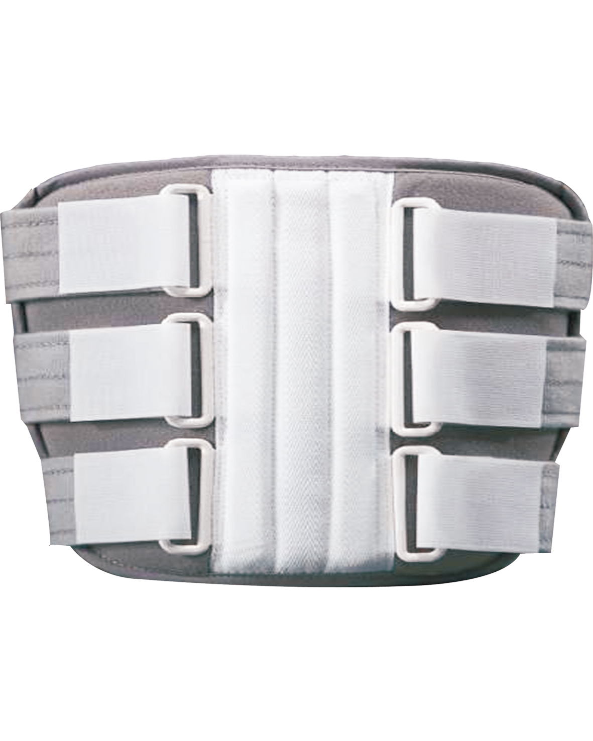 HECTOR SPINAL ABDOMINAL SHIELD