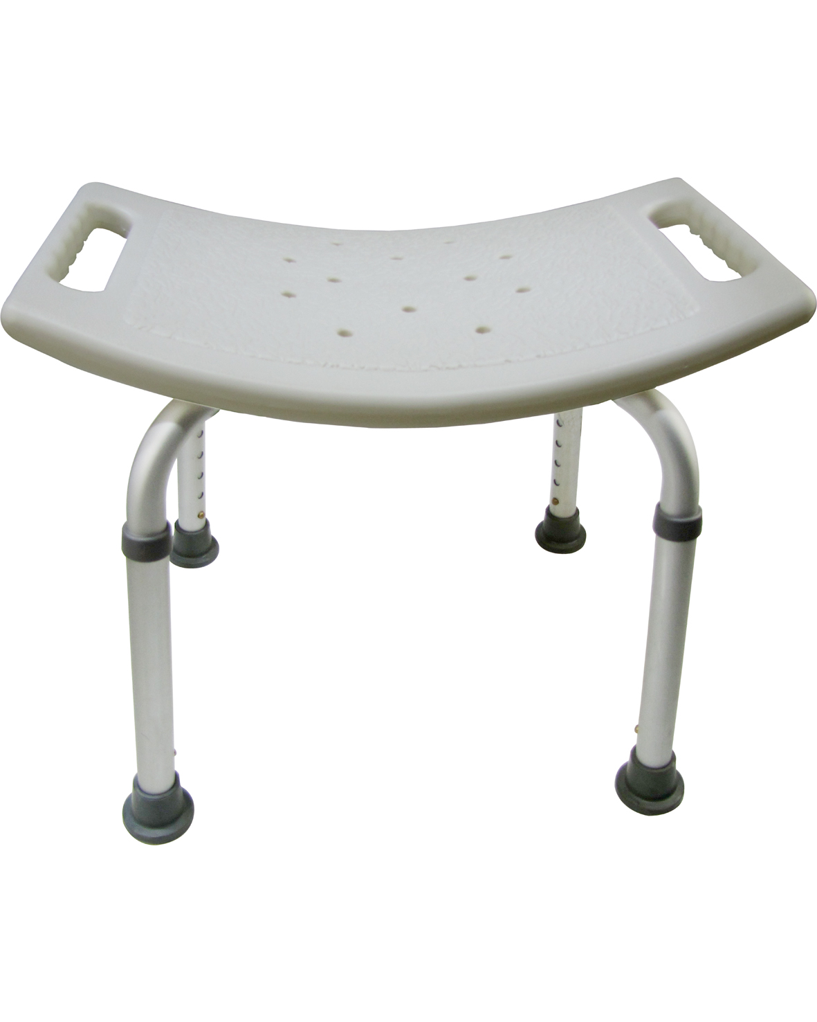Easi-Bathe Shower Chair