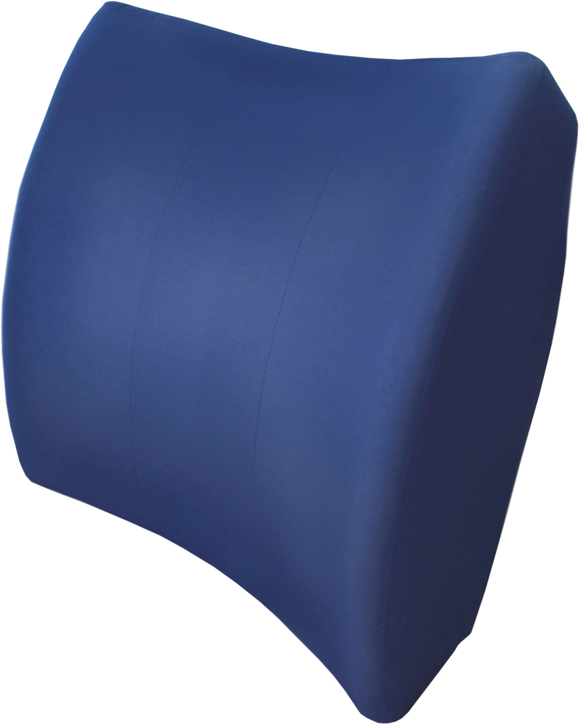 LEDA-SUPPORT CUSHION RANGE L100