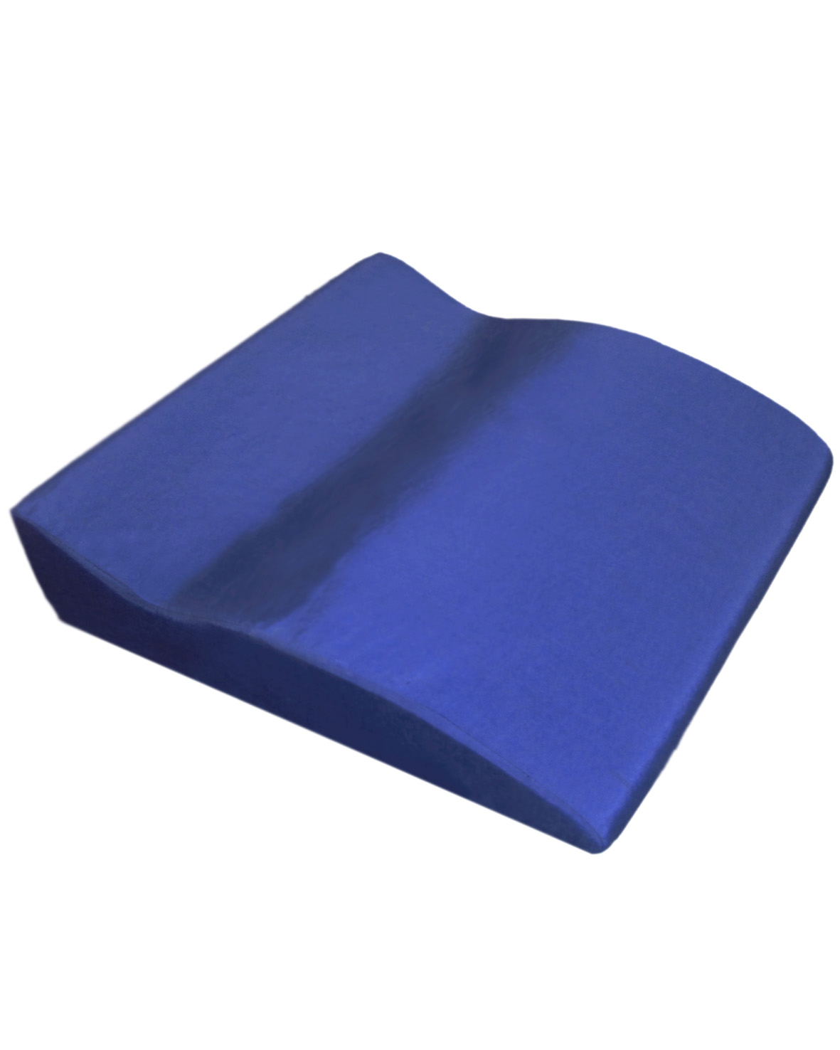 LEDA-SUPPORT CUSHION RANGE L104